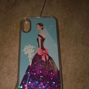 Princess for iPhones